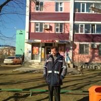 Дмитрий, 48 лет, Весы, Томск