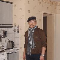 Иван, 63 года, Лев, Пфорцгейм