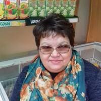 ирина, 57 лет, Рыбы, Чусовой