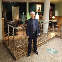 Александр, 58 лет, Скорпион, Москва