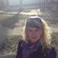 Таня, 47 лет, Рак, Волгодонск