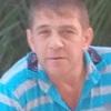 Valeri Brukov, 51, г.Орехово-Зуево