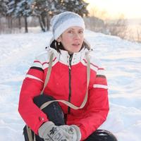 Natasha, 49 лет, Водолей, Ростов-на-Дону