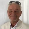 САША, 61, г.Таганрог