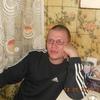 Максим, 44, г.Озерск