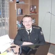 Алексей 48 лет (Лев) Волжский (Волгоградская обл.)