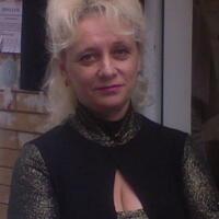 люся, 57 лет, Телец, Симферополь
