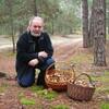 Сергей Моисеенко, 61, г.Киев