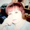 ОЛЕСЯ, 36, г.Челябинск