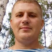 Станислав 33 Елец