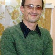 Анатолий 47 лет (Весы) Бельцы