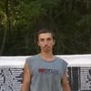 Valeriy, 36, Orativ