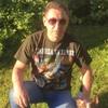 Вадим, 46, г.Коломна