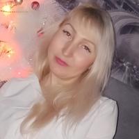 Ника, 41 год, Рак, Чебоксары