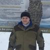 Vitaliy, 44, Ivdel