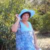 Лилия, 67, г.Воронеж