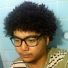 ihereq, 32, г.Бангкок