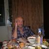 виктор, 67, г.Николаев