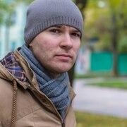 Дмитрий Батищев 29 Ставрополь