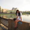 Очаровательное, 28, г.Южноуральск