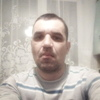 Aleksandr, 38, Barnaul