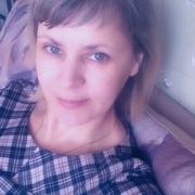 Валентина 45 Новосибирск