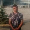 karen, 28, Pushchino