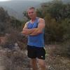 Геннадий, 49, г.Нагария