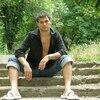 Алексей, 39, г.Новороссийск