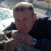Николай, 38, г.Новоалтайск