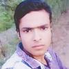 Imran, 20, г.Чандигарх