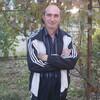 aleks, 40, г.Херсон