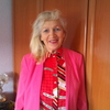 Светлана, 67, г.Ижевск