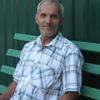 Николай, 65, г.Кашары