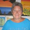 olga, 63, г.Puerto Ayora
