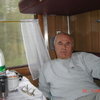 Ivan, 76, г.Калининград