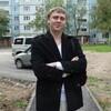 Борис, 31, г.Вологда