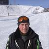 Александр, 62, г.Саранск