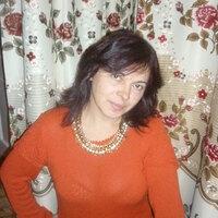 VALYA MALCEVA, 52 года, Близнецы, Кишинёв