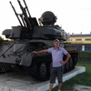 Ildar, 31, Buinsk