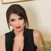 Natali 52 Одесса