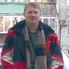 Сергей, 46, г.Астрахань