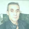 артур, 51, г.Челябинск