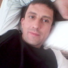 Fabio, 35, г.Нефтеюганск