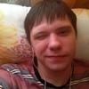 Сергей, 23, г.Сухой Лог