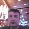 dimon, 42, г.Холон