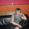 Ольга, 32, г.Белоярский