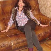 ТАМАРА, 51 год, Овен, Череповец
