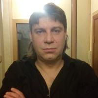 алекс, 49 лет, Телец, Санкт-Петербург