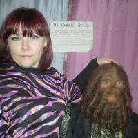 Ксения, 38 лет, Рак, Бузулук